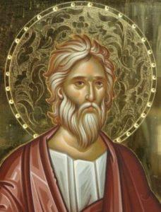 Η θαυματουργή Προσευχή στον Άγιο Ιούδα τον Θαδδαίο