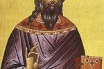 Προσευχή για τον Άγιο Ραφαήλ