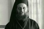 Η προσευχή του Αγίου Όρους χθές και σήμερον